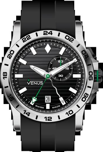 VE-3312A1-32G-R2 | VENUS WATCHES