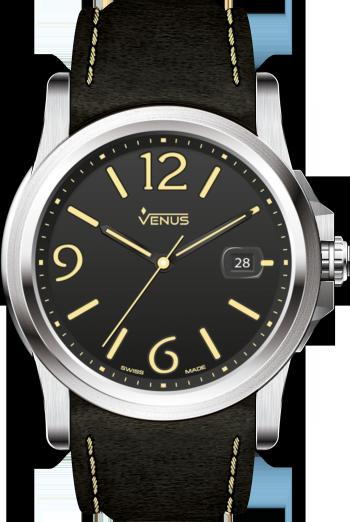 VE-3112A1-22-L2S14 | VENUS WATCHES