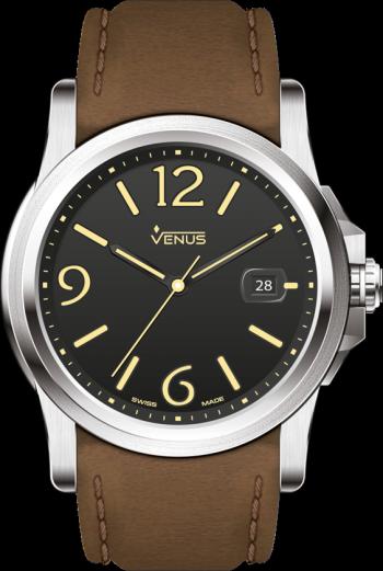 VE-3112A1-22-L4S4 | VENUS WATCHES