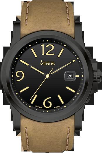 VE-3112A2-22-L14S14 | VENUS WATCHES