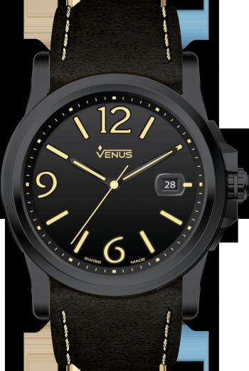 VE-3112A2-22-L2S14 | VENUS WATCHES