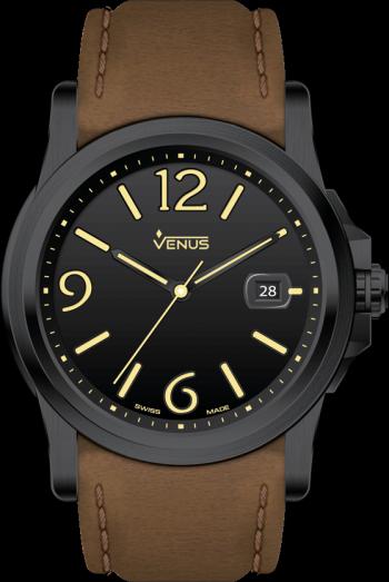 VE-3112A2-22-L4S4 | VENUS WATCHES