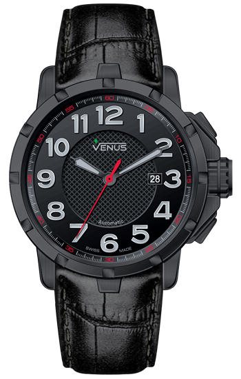 VE-1302A2-22-L2 | VENUS WATCHES