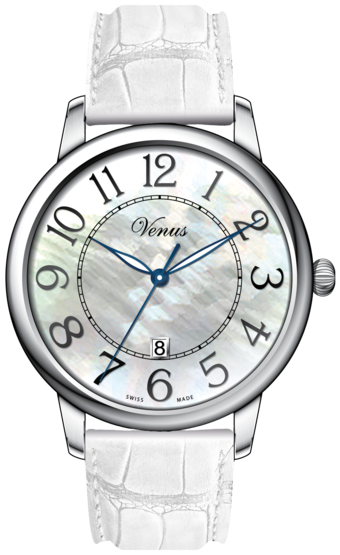 VE-2316A1-24-L1 | VENUS WATCHES