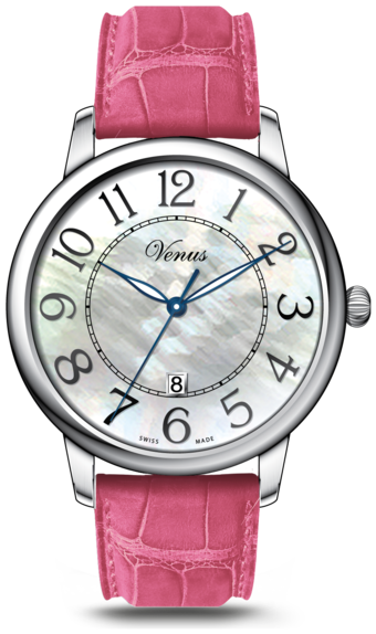 VE-2316A1-24-L15 | VENUS WATCHES