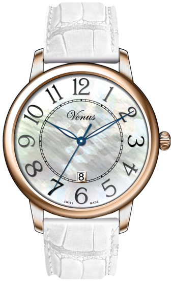 VE-2316A6-24-L1 | VENUS WATCHES