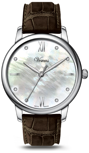 VE-2314A1-94-L16 | VENUS WATCHES