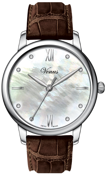 VE-2314A1-94-L4 | VENUS WATCHES