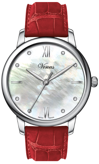 VE-2314A1-94-L5 | VENUS WATCHES
