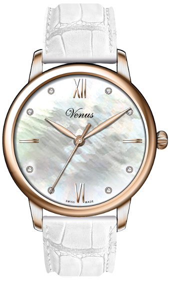 VE-2314A6-94-L1 | VENUS WATCHES