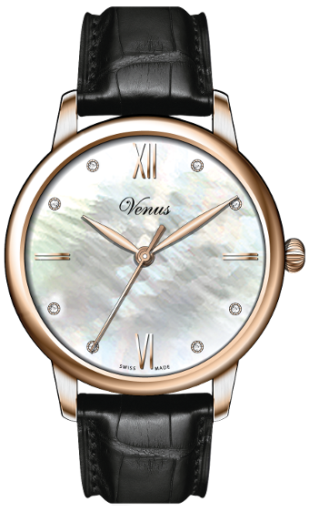 VE-2314A6-94-L2 | VENUS WATCHES