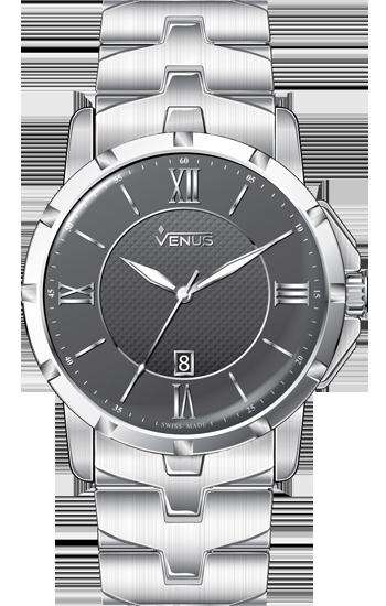 VE-2112A1-17-B1   VENUS WATCHES