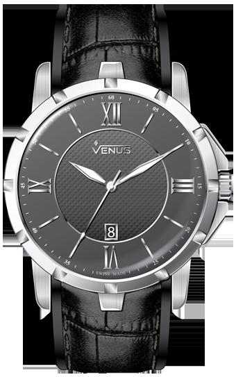 VE-2112A1-17-M2   VENUS WATCHES