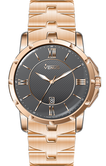 VE-2112A6-17-B6   VENUS WATCHES