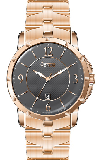 VE-2112A6-27-B6   VENUS WATCHES