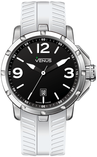 VE-1312A1-22-R1 | VENUS WATCHES