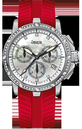VE-1315B1-54-R5 | VENUS WATCHES