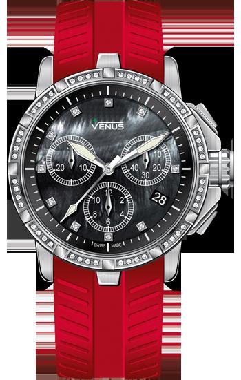 VE-1315B1-55-R5 | VENUS WATCHES