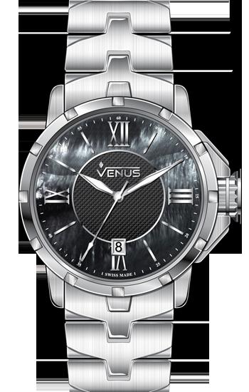 VE-1316A1-4R5-B1 | VENUS WATCHES