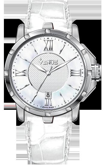 VE-1316A1-4R4-L1 | VENUS WATCHES