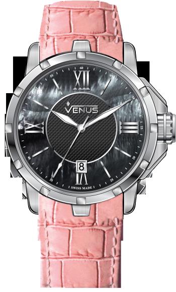 VE-1316A1-4R5-L15 | VENUS WATCHES