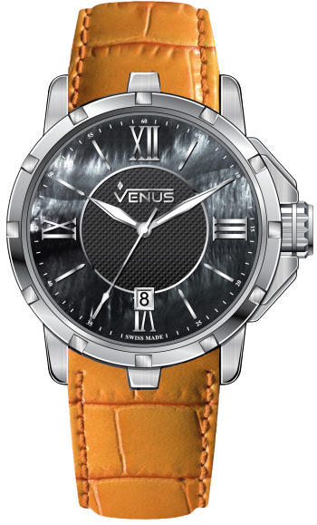 VE-1316A1-4R5-L8 | VENUS WATCHES