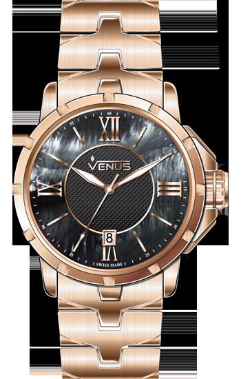 VE-1316A6-4R5-B6 | VENUS WATCHES