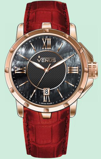 VE-1316A6-4R5-L5 | VENUS WATCHES