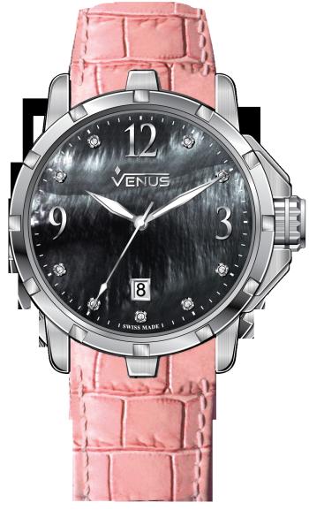 VE-1316A1-85-L15 | VENUS WATCHES
