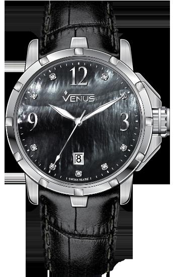 VE-1316A1-85-L2 | VENUS WATCHES