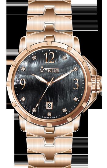 VE-1316A6-85-B6 | VENUS WATCHES