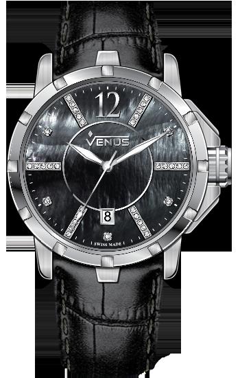 VE-1316A1-05-L2 | VENUS WATCHES