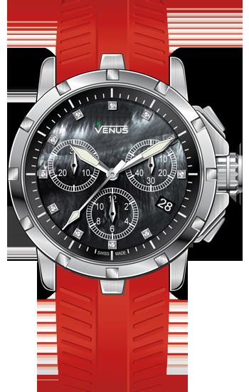 VE-1315A1-55-R5 | VENUS WATCHES