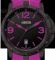 VE-1317A2-22M-R13