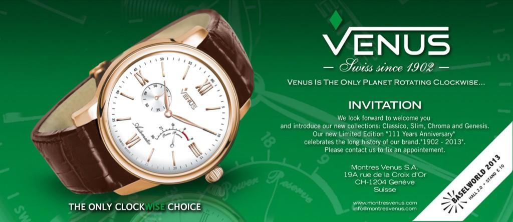 E-INVITATION 2013 C2NEW