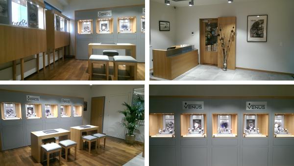 new_boutique2