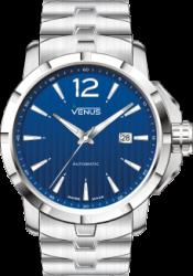 VE-1302A1-38-B1